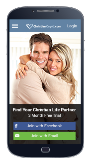 Christian dating til gratis testimonials